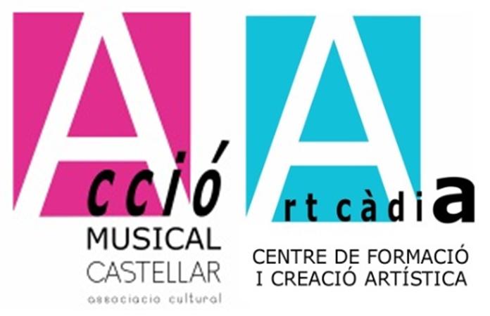 ACCIÓ MUSICAL CASTELLAR